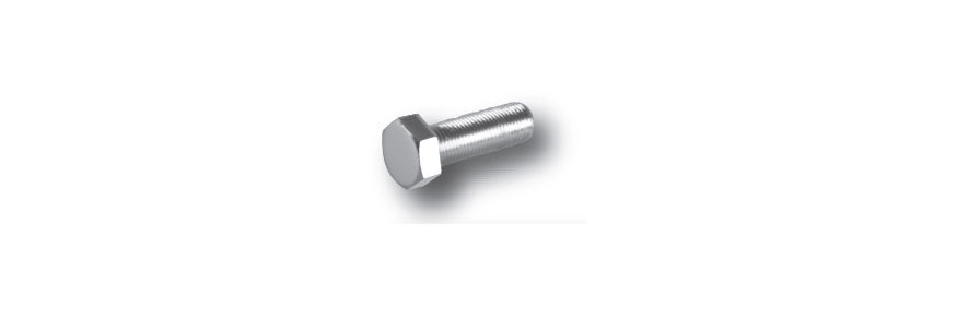 http://192.169.215.122/~gw/wp-content/themes/flatsome-child/images/automotive-bulk-fasteners-metric-thread-chrome-plated-hex-cap-screws.png