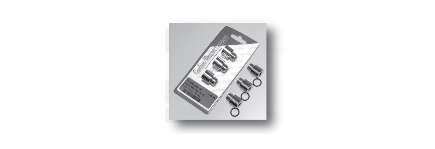 http://192.169.215.122/~gw/wp-content/themes/flatsome-child/images/oil-pump-fasteners.png